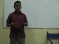 Pradeep-Pawar