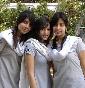 pakistani girls at college 1