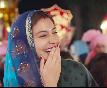 Anushka Sharma Kohli starrer Sui Dhaaga Movie Photos  12