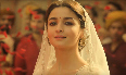 Alia Bhatt   Madhuri Dixit KALANK Movie Song Pic  6