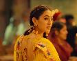 kedarnath-hindi-movie-photos - photo15