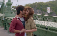 Kriti Sanon and Sushant Singh Rajput Raabta Movie Song Stills  23