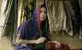 Bhumi Pednekar SONCHIRIYA Movie Photos  12