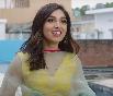 Bhumi Pednekar starrer Pati Patni Aur Woh Movie photos  5