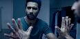 Vicky kaushal starrer Bhoot Part One   The Haunted Ship Movie Photos  17
