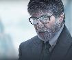 Amitabh Bachchan Badla Movie Photos  1