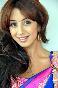 Sanjana Hot Pic