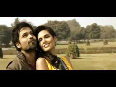 Esha Gupta Emraan Hashmi Jannat 2 Movie Song Pic