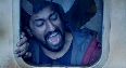 Vicky kaushal starrer Bhoot Part One   The Haunted Ship Movie Photos  6