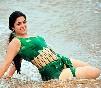 Charmi Hot Pics