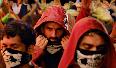 Aditya Roy Kapur starrer Malang Hindi Movie Photos  39