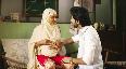 Shraddha Kapoor Haseena Movie Stills  3