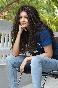 Ritika Singh      15