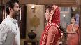 jalebi-hindi-movie-photos - photo21