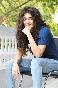 Ritika Singh      14