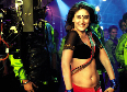 Kareena Kapoor Halkat Jawani Song From Heroine Movie