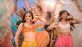 Mumbai Dilli Di Kudiyaan Song Starring Tara Sutaria  Ananya Panday   Tiger Shroff  7