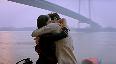 Janhvi Kapoor   Ishaan Khatter starrer Dhadak Movie Stills  2