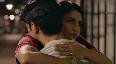 Priyanka Chopra   Farhan Akhtar starrer The Sky Is Pink Hindi Movie Photos  91