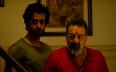 sanjay-dutt-photos-prasthanam--movie - photo33