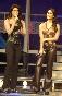 priyanka chopra and kareena kapoor