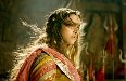 Deepika Padukone PADMAAVAT movie Stills  24
