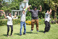 Trisha starrer Mohini Movie Pics  9