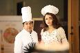 Trisha starrer Mohini Movie Pics  6