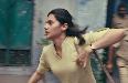 Taapsee Pannu Mulk Movie Stills  12