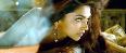 Deepika Padukone Ram Leela Image