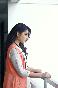 Raashi Khanna Photoshoot  16