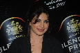 Priyanak Chopra at Blenders Pride event
