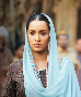 Shraddha Kapoor Haseena Movie Stills  23