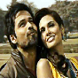 Esha Gupta Jannat 2 Song Photo