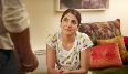 Anushka Sharma Jab Harry Met Sejal Movie Stills  24