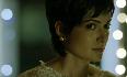Arpita Chatterjee Shab Movie Pics  4