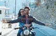 batti-gul-meter-chalu-movie-photos - photo25