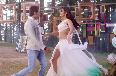 Rakul Preet Singh   Rajkummar Rao Shimla Mirchi Movie Photos  60