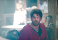 Neil Nitin Mukesh starrer Bypass Road Hindi Movie Photos  18