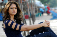 Ileana Movie Stills