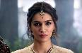 Kriti Sanon starrer Housefull 4 Movie  3