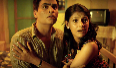 Nandita Das   Manav Kaul starrer Albert Pinto Ko Gussa Kyun Aata Hai Movie Pics  31