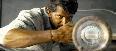 Hrithik Roshan starrer SUPER 30 Movie Stills  11