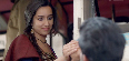 Shraddha Kapoor starrer Stree Movie Photos  21