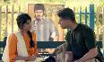 Megha Akash starrer Satellite Shankar Movie Photos  8