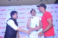 Filmfare Meet and Greet with Rakul Preet Singh  2