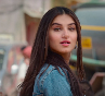 Tara Sutaria starrer Marjaavaan Movie Photos  7