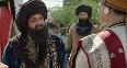 panipat-hindi-movie-photos---sanjay-dutt - photo9