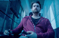 Neil Nitin Mukesh starrer Bypass Road Hindi Movie Photos  5