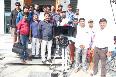 Poonam Pandey  s new film Opening  24